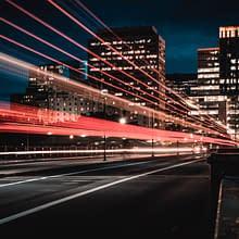 Tehros_Speed-To-Market