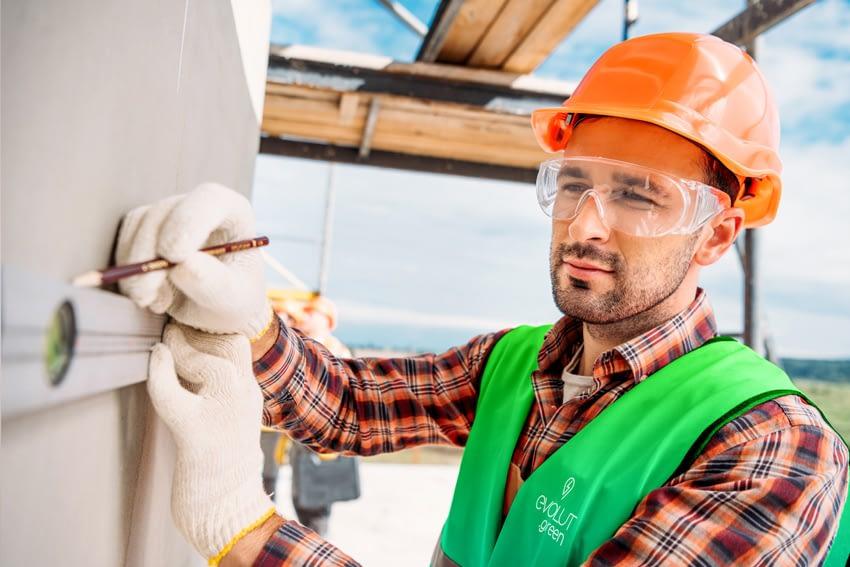 Técnicos especializados para instalar carregadores para carros elétricos