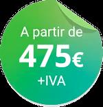 Custo de carregadores domésticos para carros elétricos
