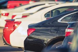 Incentivos à Aquisição de Veículos Elétricos