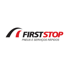 Parceiros Evolut - Testemunho FirstStop