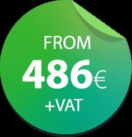 Wallbox Price
