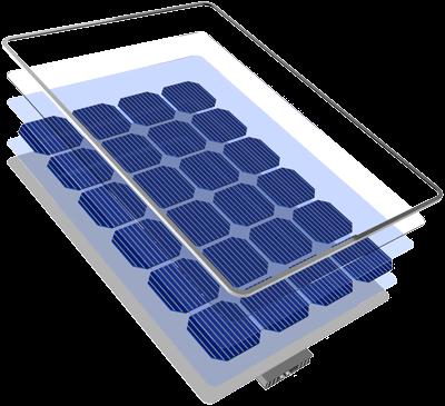 Painéis Solares - UPAC
