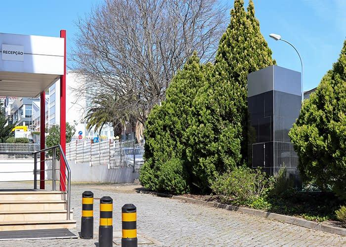 Grupo JOYN investe 4,5 milhões em edifício para instalar nova sede