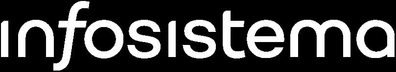 Infosistemna Logo