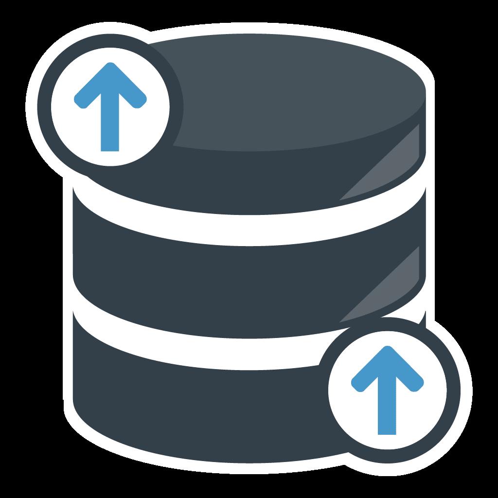 Infosistema DMM icon