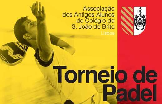 Padel Tournament