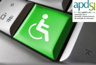 Web Accessibility Forum