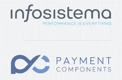 PaymentComponents