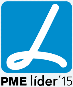Infosistema PME Lider 2015