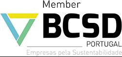BCSD Portugal