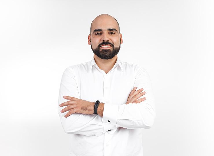 IT Services Filipe Silva