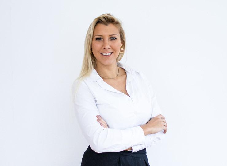 IT Services - Bruna Lorenzett