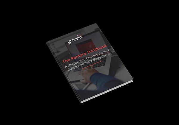 Remote Handbook
