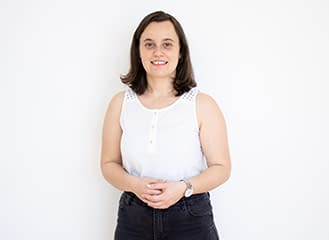Talent Acquisition Specialist - Rita Zacarias