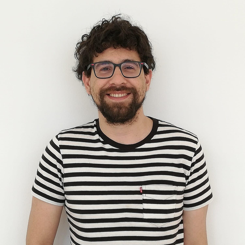 Luís Junqueira