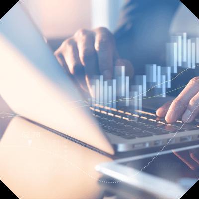 Payroll e Outsourcing de Recursos Humanos - Ganhar tempo