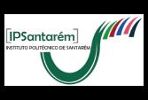 IP Santarém