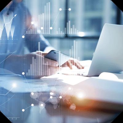 Gestão Financeira - Gestão de Contas