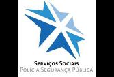 SS PSP