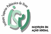 SAS IPV