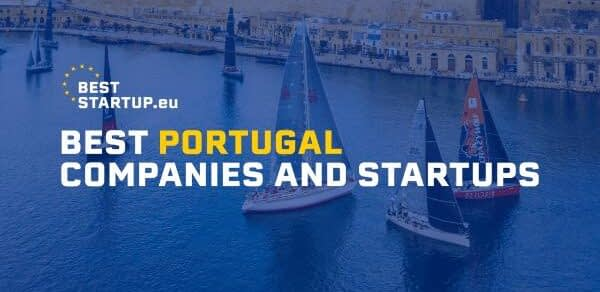 Best Portugal Human Resources Company