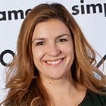 Sandra Moás