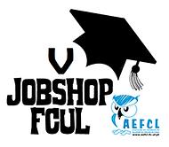 Job Shop Fcul
