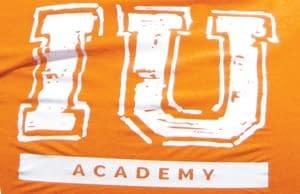 Infosistema Academy