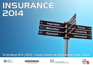 insurance2014