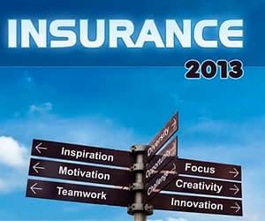 Insurance 2013