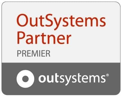 OutSystems Partner Premier
