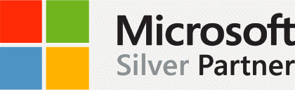 Microsoft Silver Partners