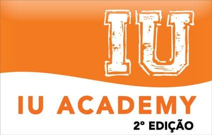 Infosistema University v2