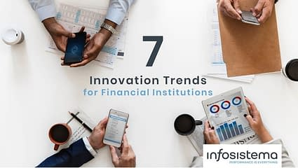 Innovation Trends