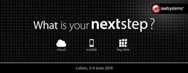 Nextstep 2014