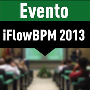 IFlowBPM