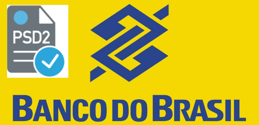 Banco do Brasil Chooses Infosistema and AplonAPI for PSD2 Compliance